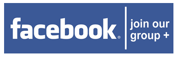 Penny Stock General Facebook